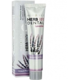 Зубная паста с экстрактом лаванды Hanil Chemical Herb Dental Toothpaste