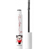 Стойкая тушь для ресниц Karadium Perfect Proof Mascara Pucca Edition