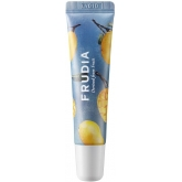Маска для губ Frudia Mango Honey Lip Mask