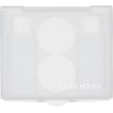 Дорожный набор емкостей Holika Holika Magic Tool Travel Bottle Kit