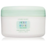 Крем для тела Etude House Petit Bijou Baby Bubble Enriched Body Cream Ad