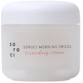 Увлажняющий крем Soroci Morning Drizzle Waterdrop Cream