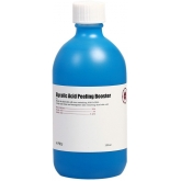 Пилинг с АНА- и ВНА-кислотами A'Pieu Glycolic Acid Peeling Booster