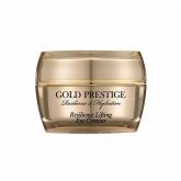 Крем для кожи вокруг глаз Ottie Gold Prestige Resilience Lifting Eye Contour