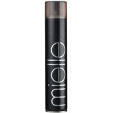 Термозащитный спрей для укладки волос Mielle Professional Black Iron Spray