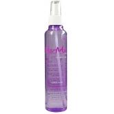 Увлажняющий спрей для волос Zab Hair Mist