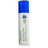 Омолаживающий эко-тонер Innisfree Eco Science Skin