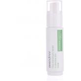 Гипоаллергенный увлажняющий тоник-спрей для чувствительной кожи Innisfree The Minimum Toner