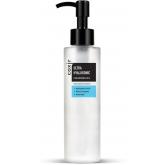 Гидрофильное масло с гиалуроновой кислотой и алоэ вера Coxir Ultra Hyaluronic Cleansing Oil