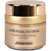 Увлажняющий крем для век Jungnani Jnn-II Hyper Facial Eye Cream