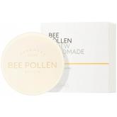 Мыло ручной работы с пчелиной пыльцой Missha Bee Pollen Renew Handmade Soap