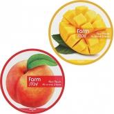 Многофункциональный крем FarmStay All-in-one Cream