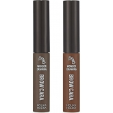 Тушь для бровей Holika Holika Wonder Drawing 1 Sec Finish Browcara