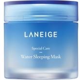Ночная увлажняющая маска Laneige Water Sleeping Mask