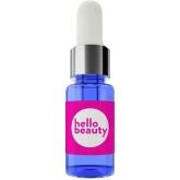 Омолаживающая сыворотка с витамином А против гиперпигментации Hello Beauty