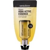 Активная увлажняющая эссенция Veraclara Aqua Active Essence