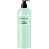 Кондиционер для поврежденных волос Valmona Ayurvedic Repair Solution Black Cumin Nutrient Conditioner