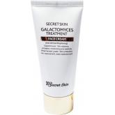 Антивозрастной крем для лица Secret Skin Galactomyces Treatment Face Cream