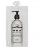 Восстанавливающий бальзам для волос DerMeiren Hair Treatment