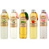 Натуральный гель для душа Organic Tai Natural Shower Gel