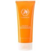 Гель для умывания Guerisson Skin Relief Cleansing Oil Gel