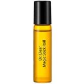 Точечное средство от воспалений The Skin House Dr.Clear Magic Stick Roll