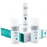 Набор против несовершенств кожи Aravia Professional Anti-Acne Balance