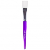Косметологическая кисть для нанесения масок Aravia Professional Pack Brush