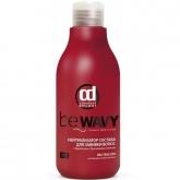 Нейтрализатор состава для завивки волос Constant Delight Be Wavy Neutralizer