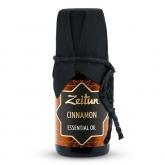Масло корицы эфирное натуральное Zeitun Cinnamon Essential Oil