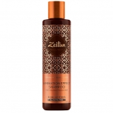 Шампунь для волос с эффектом ламинирования с иранской хной Zeitun Ritual of Perfection Lamination Effect Shampoo