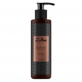 Гель для душа защитный с антибактериальным эффектом для мужчин с маслом чайного дерева Zeitun Tea Tree Oil Deo Protect Body Wash