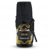 Эфирное масло имбиря Zeitun Ginger Essential Oil