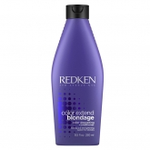 Кондиционер Redken Color Extend Blondage Conditioner