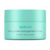 Детокс-маска для глубокого очищения пор Beautific Skin HD Deep Pore Management Mask