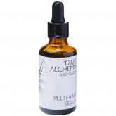 Сыворотка для волос True Alchemy Multi-Hair