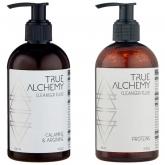 Флюид для умывания True Alchemy Cleanser Fluid