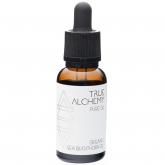 Сыворотка True Alchemy Organic Sea Buckthorn Oil