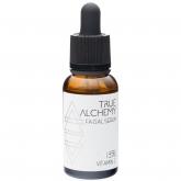 Сыворотка True Alchemy Vitamin C 13 percent