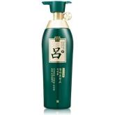 Увлажняющий кондиционер от перхоти для сухой кожи головы Ryoe (Рё) Cheongahmo Rinse