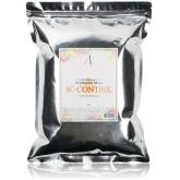 Альгинатная маска против акне Anskin AC Control Modeling Mask / Refill