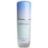 Увлажняющая эссенция Missha Super Aqua Water Supply Essence