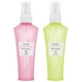 Легкий спрей для тела Missha Sweety Bath Shower Cologne