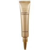 Крем для век Enprani Premier Collagen Eye Cream