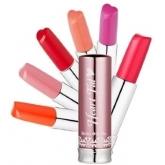 Увлажняющая губная помада Holika Holika Heartful Moisture Lipstick