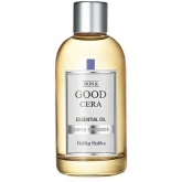 Интенсивная увлажняющая сыворотка Holika Holika Skin and Good Cera Essential Oil