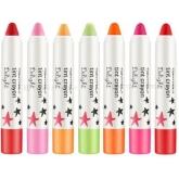 Тинт-карандаш для губ Tony Moly Delight Tint Crayon