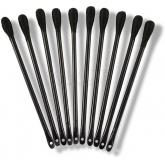 Палочки для очистки пор Ciracle Cotton Swab (10EA)