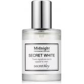 Парфюм с феромонами Secret Key Midnight Pheromone Perfume Secret White