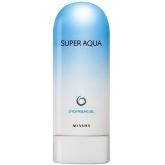 Пилинг-гель для лица Missha Super Aqua Peeling Gel